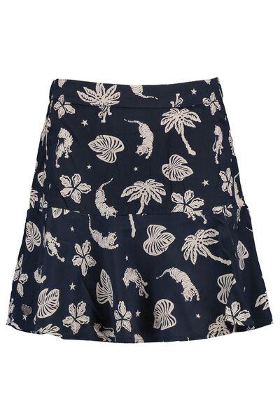 Skirt Romy
