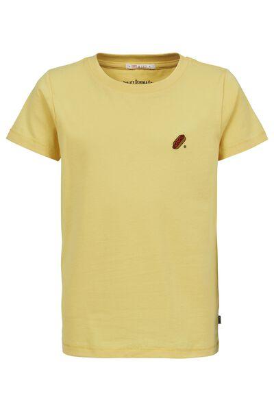 T-shirt Escot