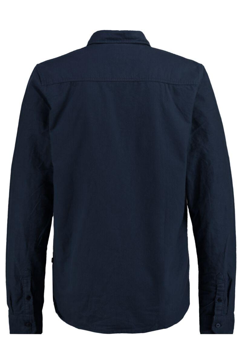 Overhemd Hyder