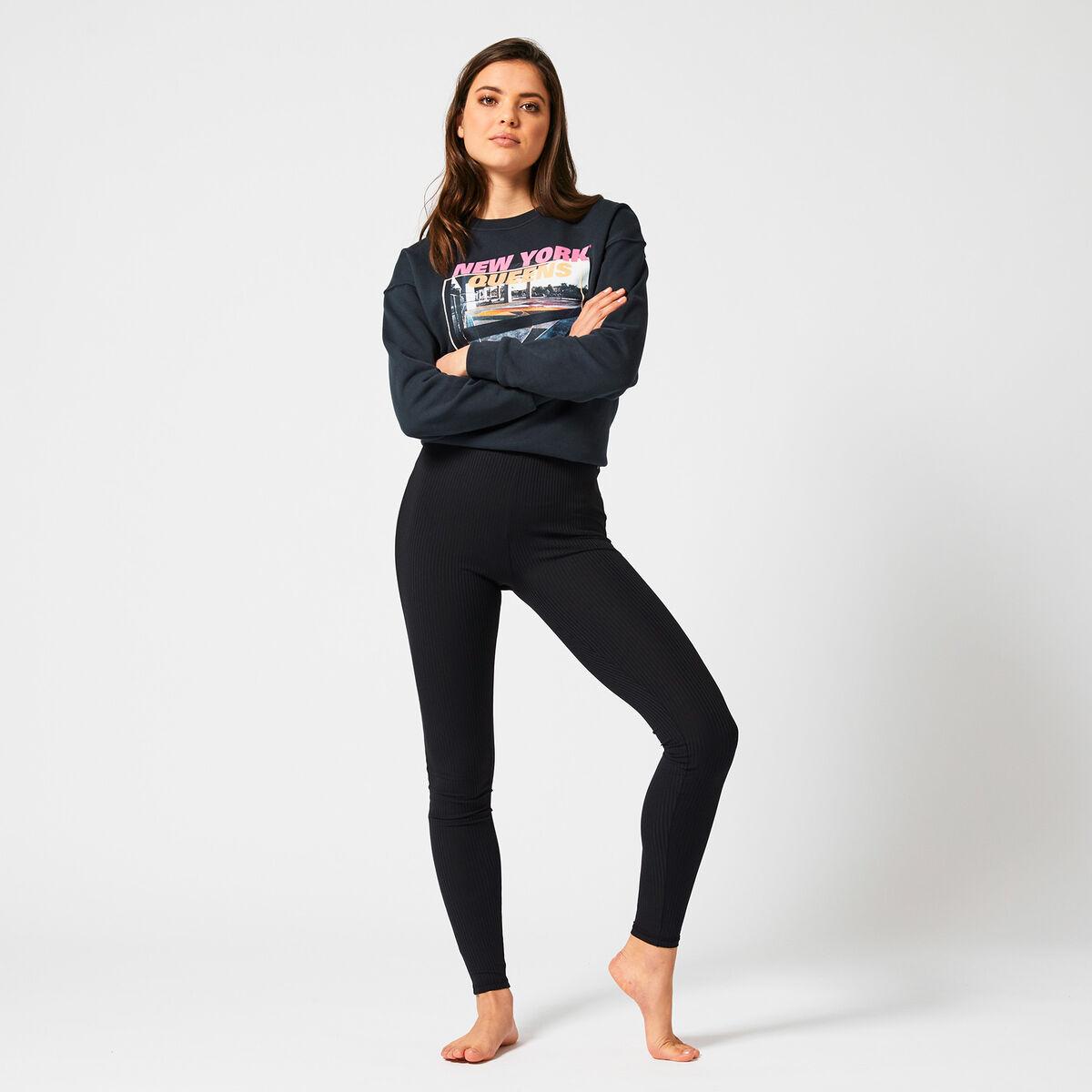 Legging Lori Legging
