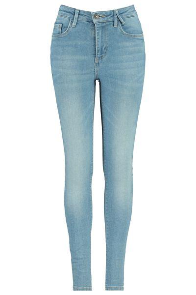 Jeans Kimmy