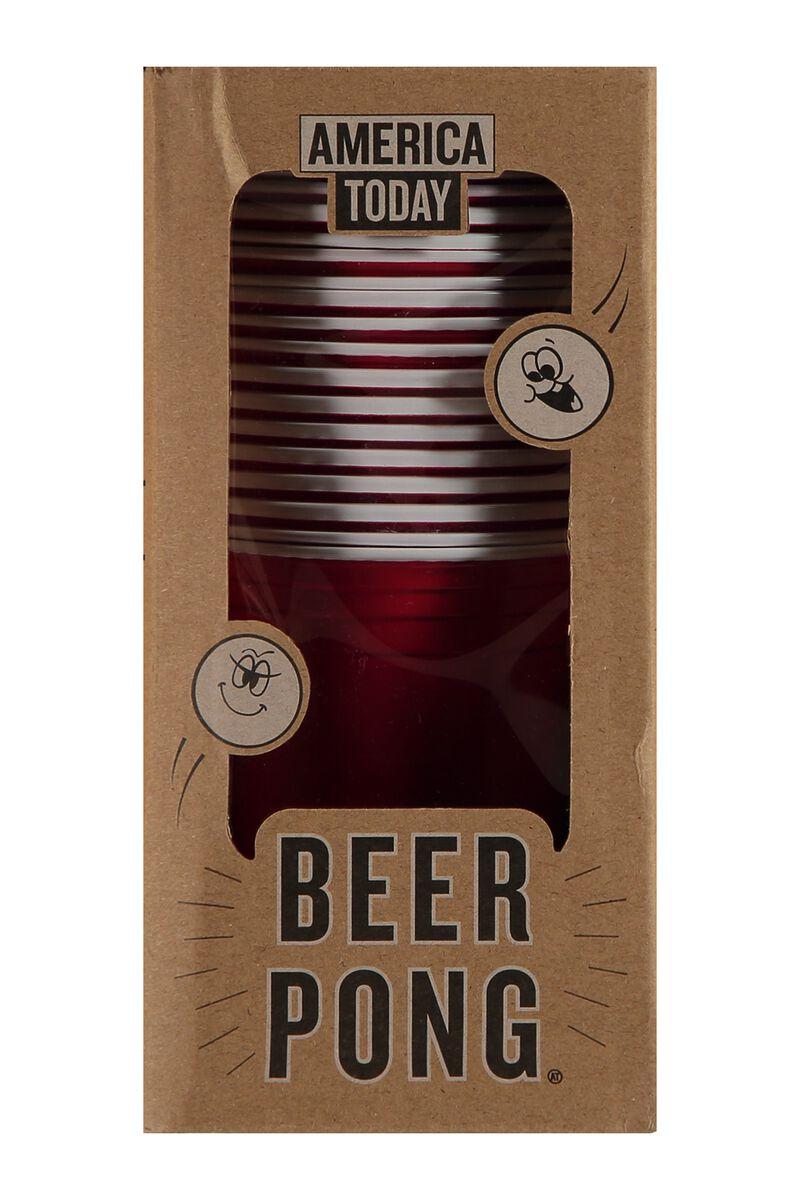 Gift Beerpong