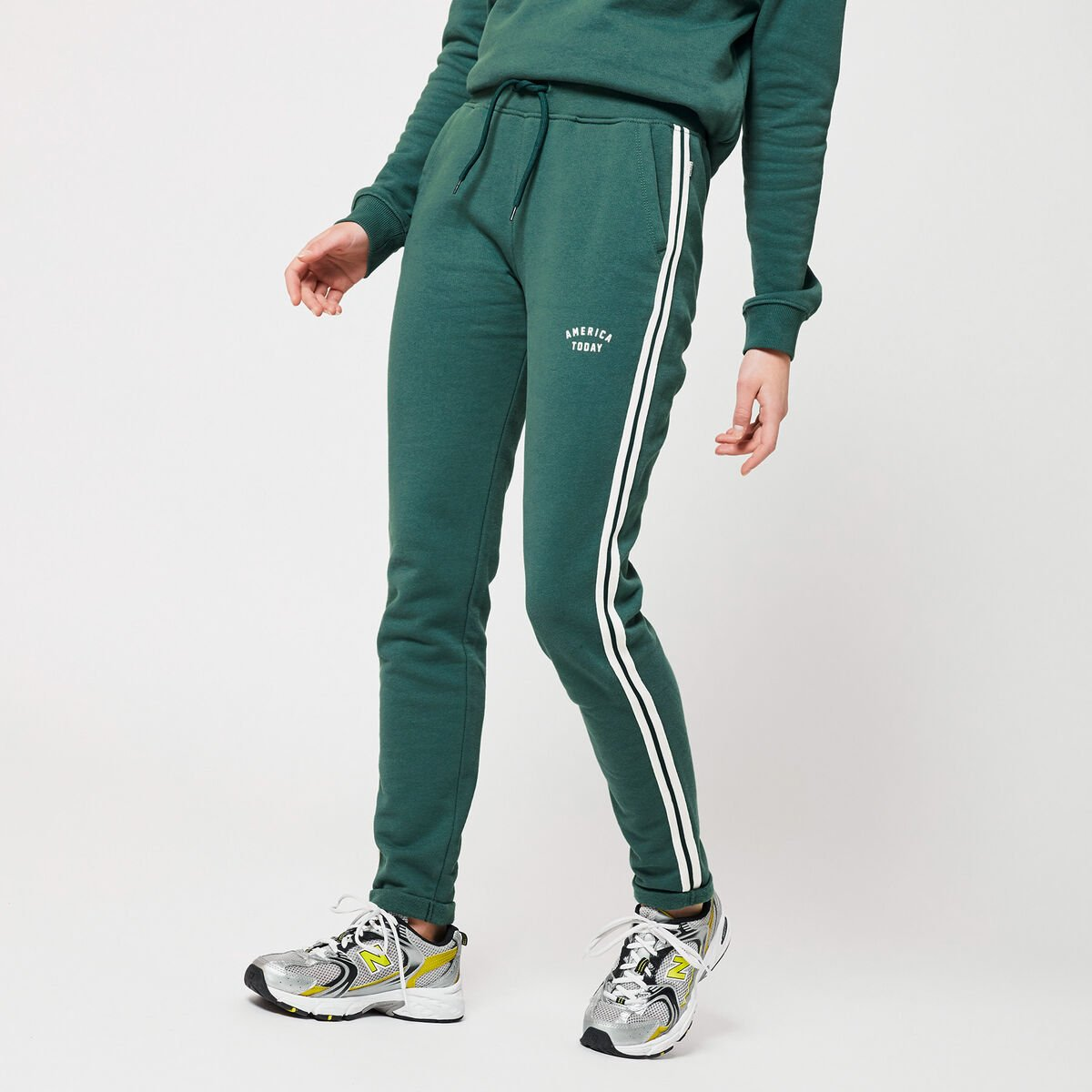 Joggingbroek Celina