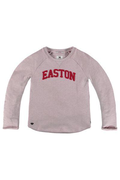 Sweater Lena