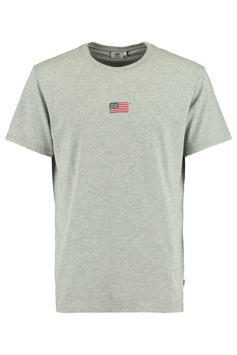 Emerson Flag