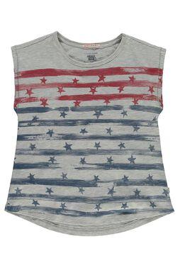 T-shirt Eda