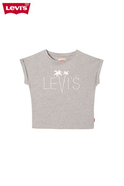 T-shirt Levi's Darla