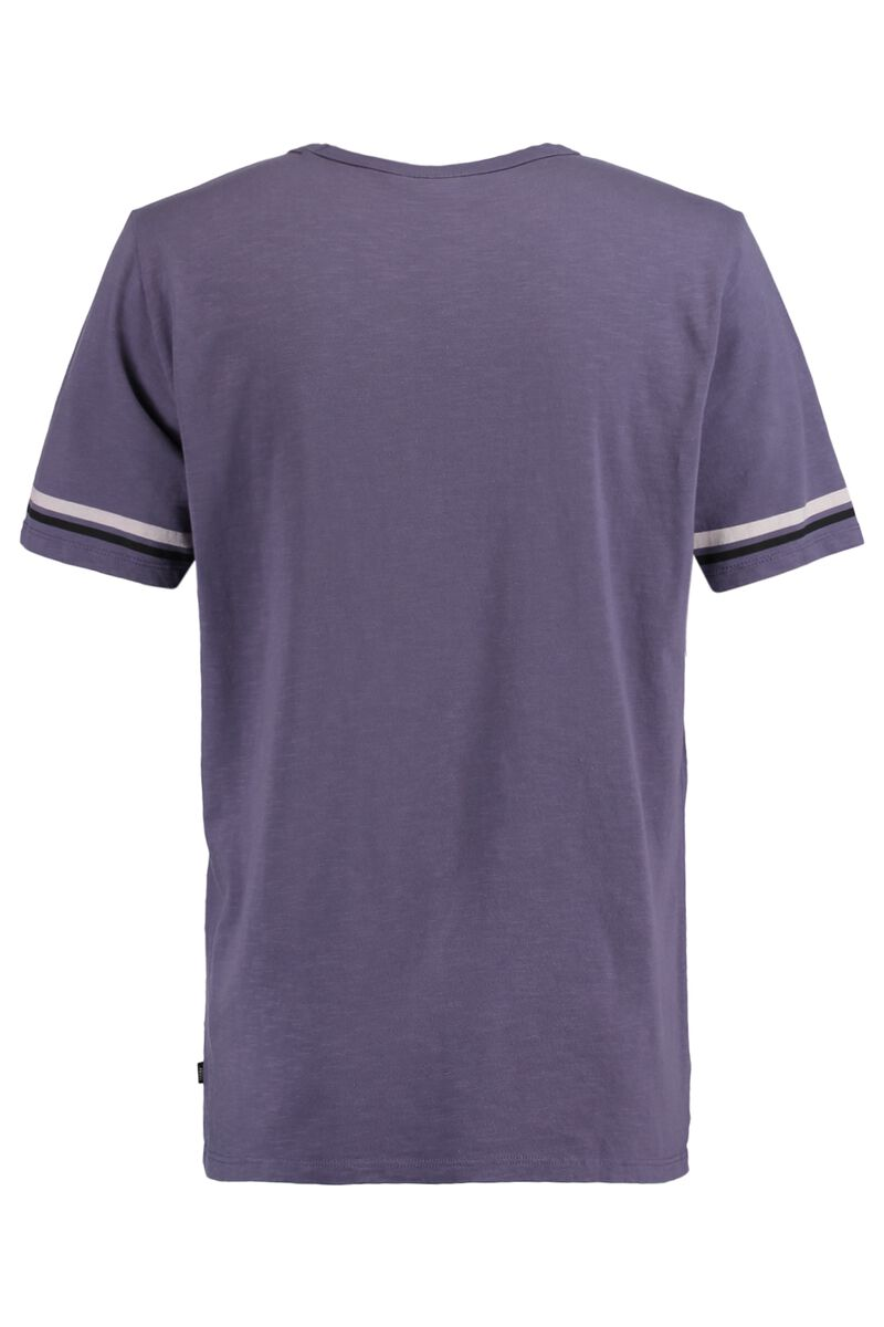 T-shirt Eric Tri