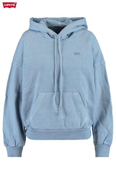 Sweater Levi's 2020
