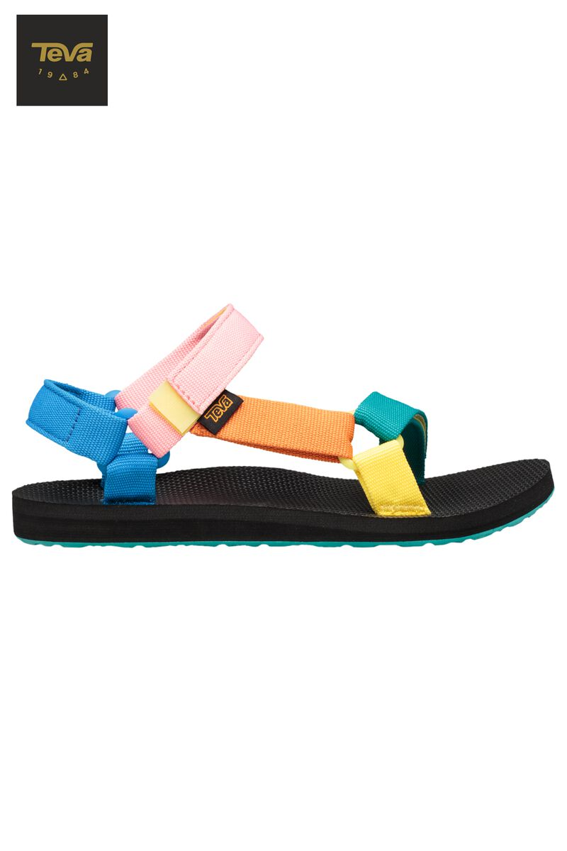 Flip flops Teva Original W