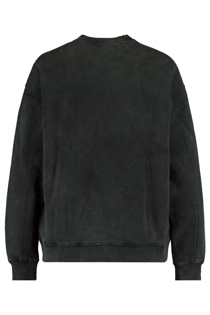Sweater Savannah