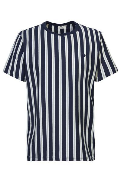 T-shirt Elian