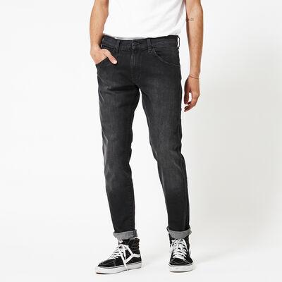 Wrangler jeans skinny fit