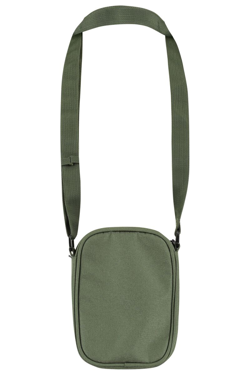 Bag Atlanta Crossbody Bag