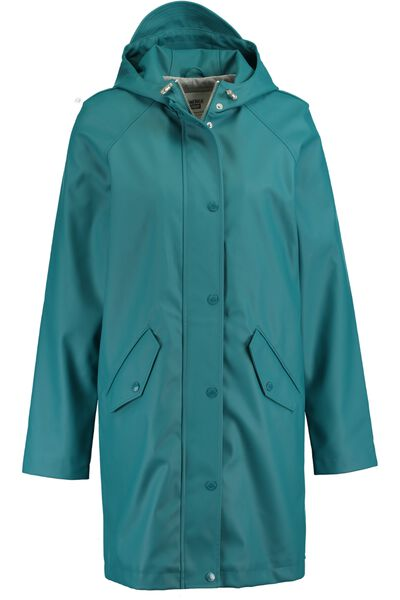 Rain jacket Janet Long