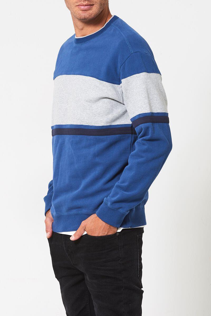 Sweater Sewell block