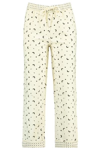 Pantalon de pyjama Labelly