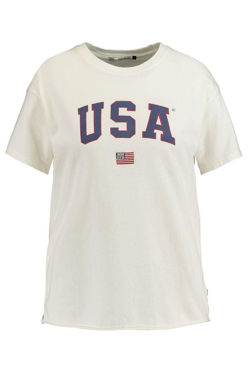 Elly USA