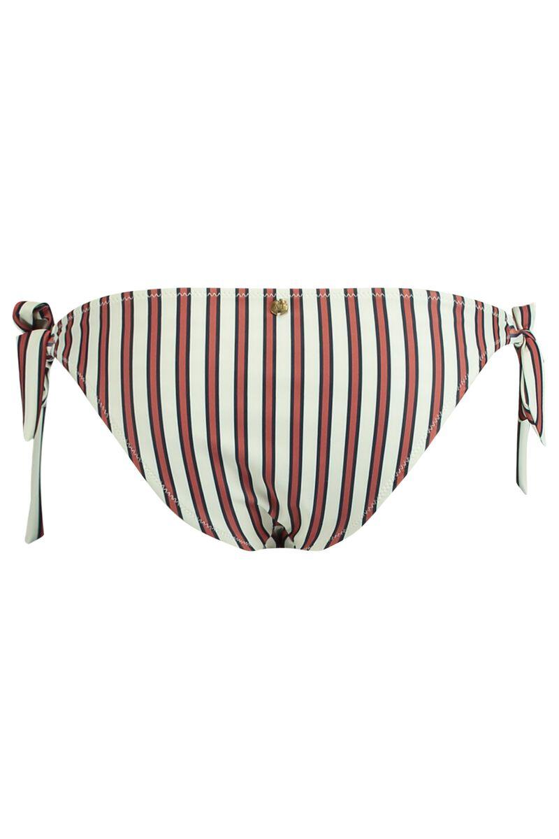 Bikini bottom Alawa