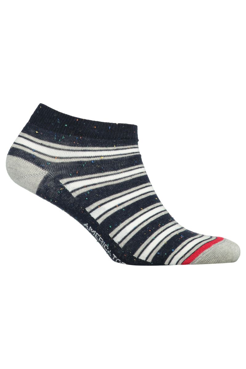 Chausettes Tyron