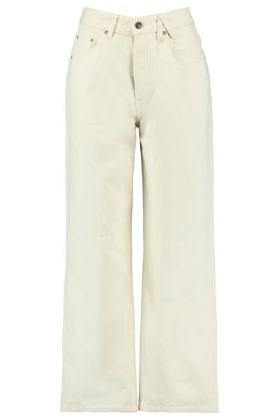 Wide fit Jeans Jackson