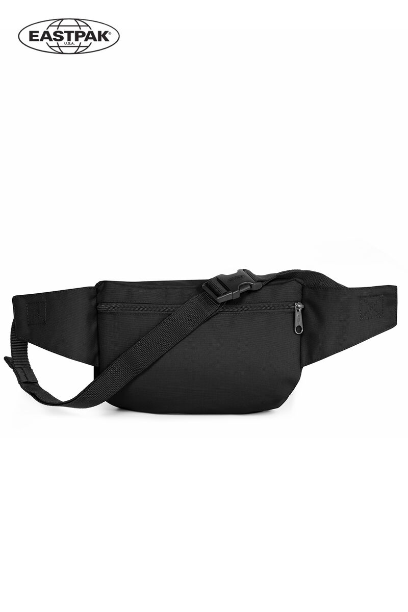 Waist bag Bane