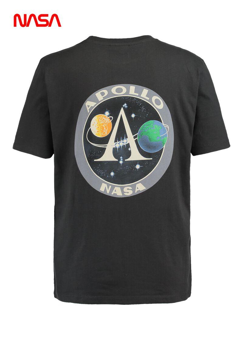 T-shirt Edgar