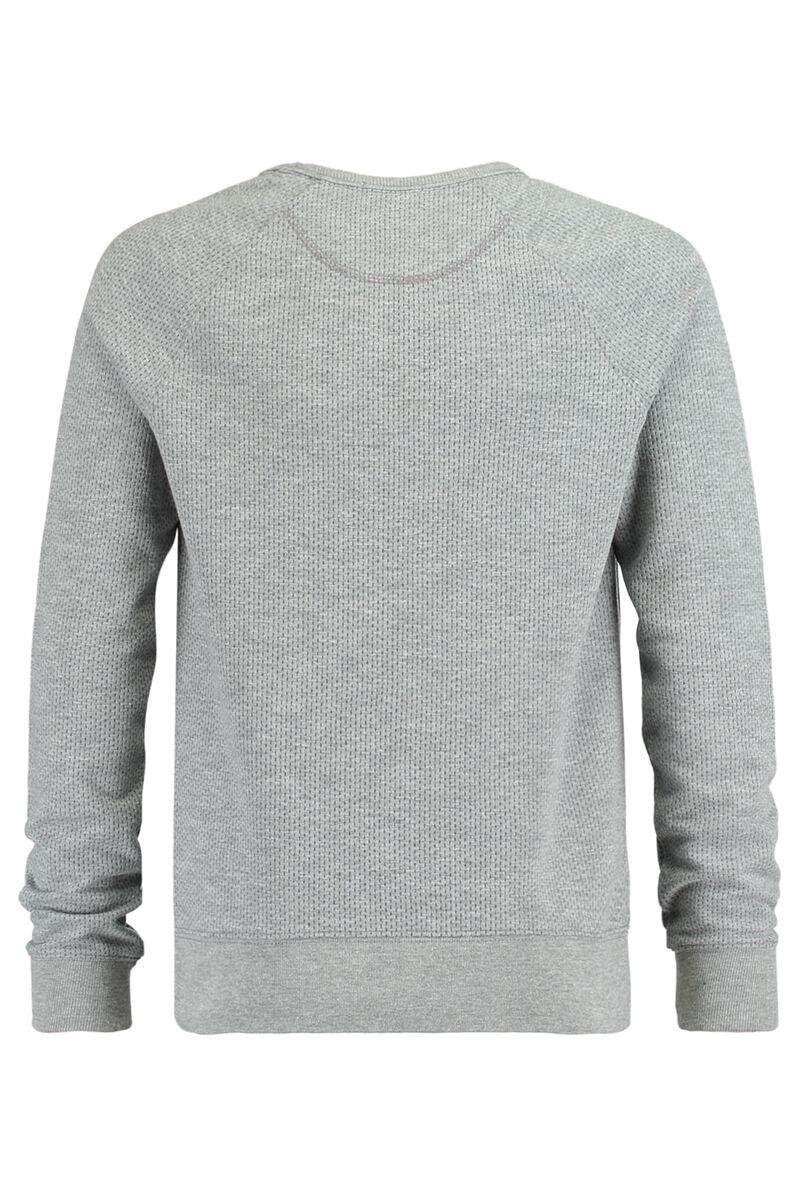 Sweater Lennox Jr.