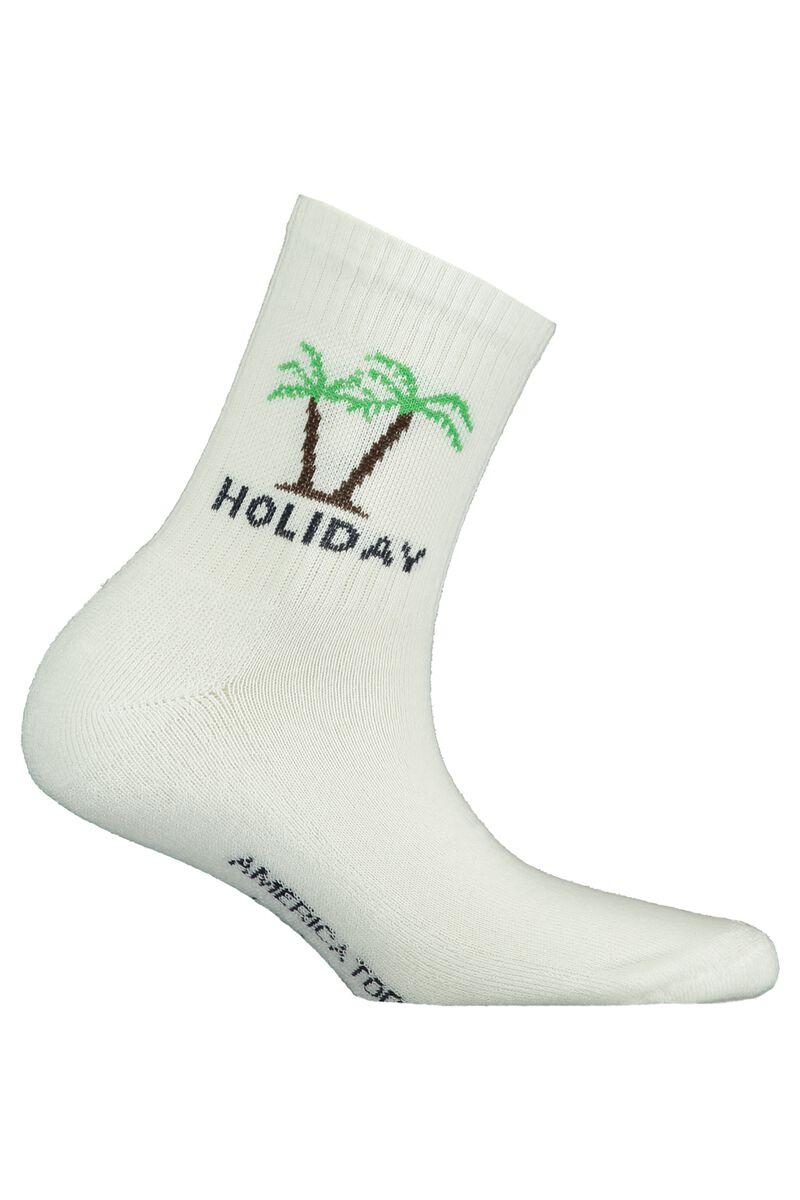 Socks Talia