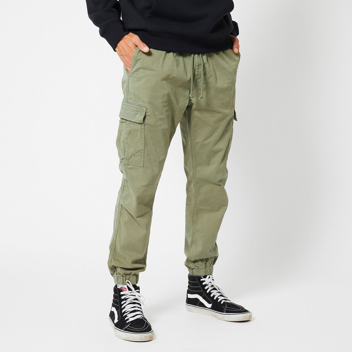 Trousers Pharrell