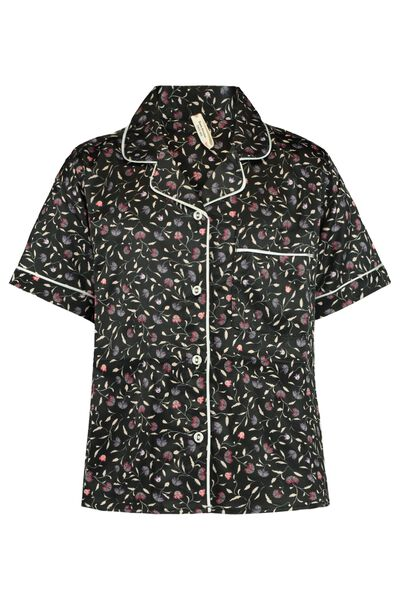 Pyjama blouse Lulu