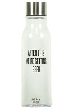 Gift Drinkbottle