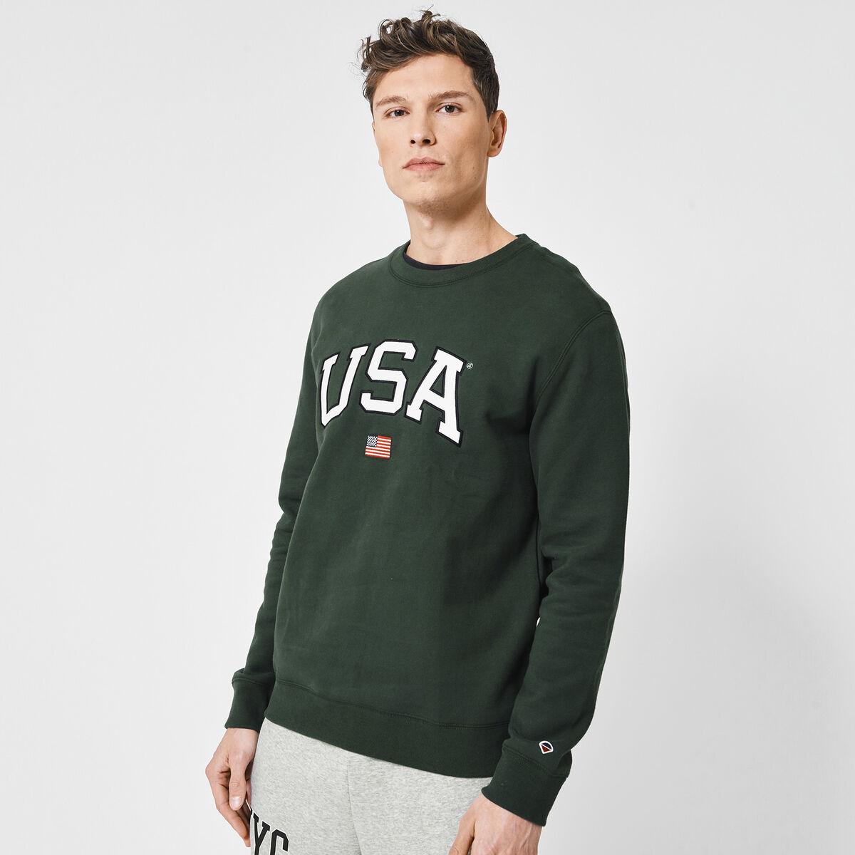 Sweater Shane
