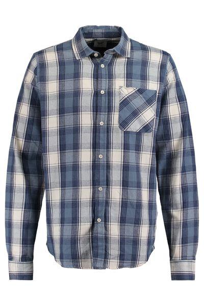 Overhemd Hackett
