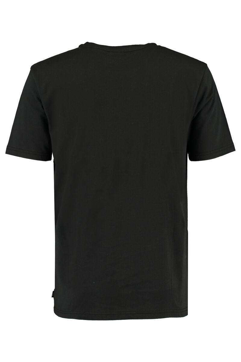 T-shirt Eastwood Gun