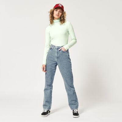Jeans Maya