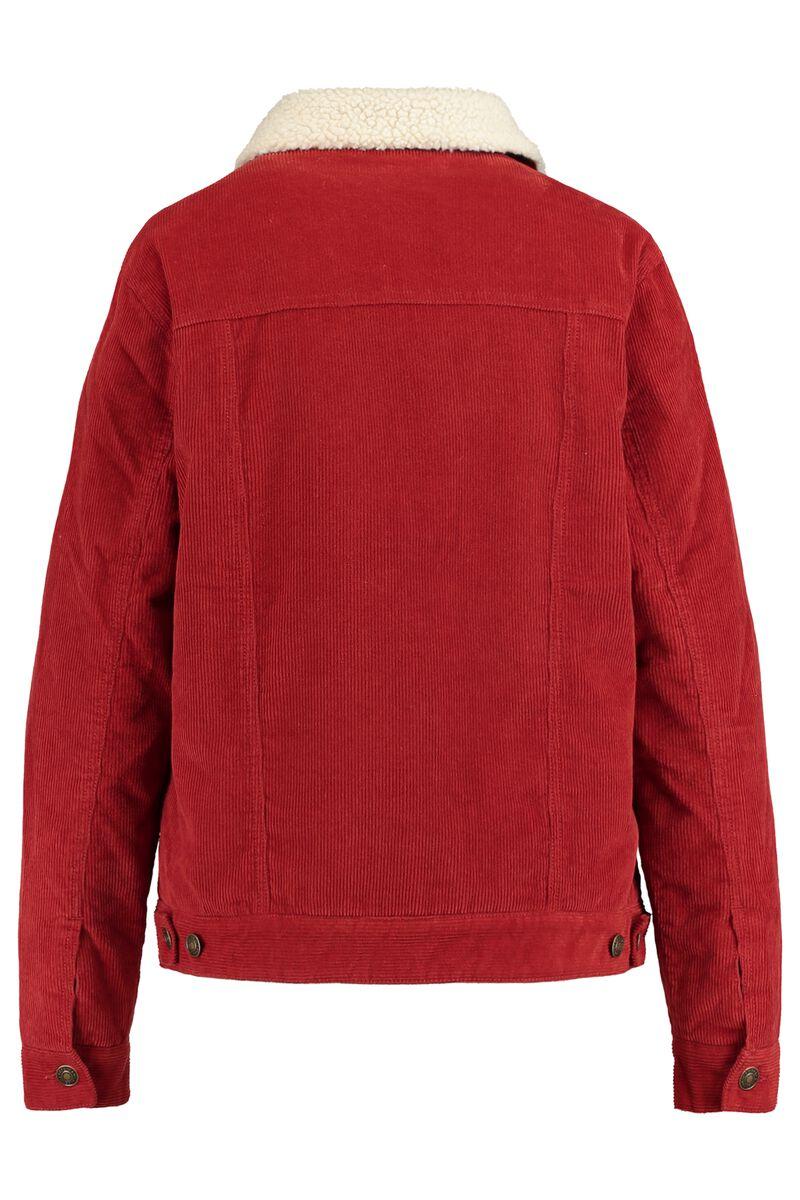 Trucker jacket Hesper