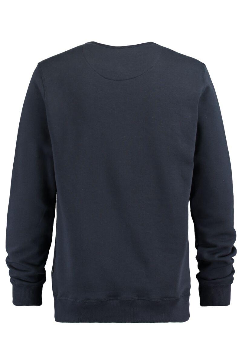Sweater Shay Colum