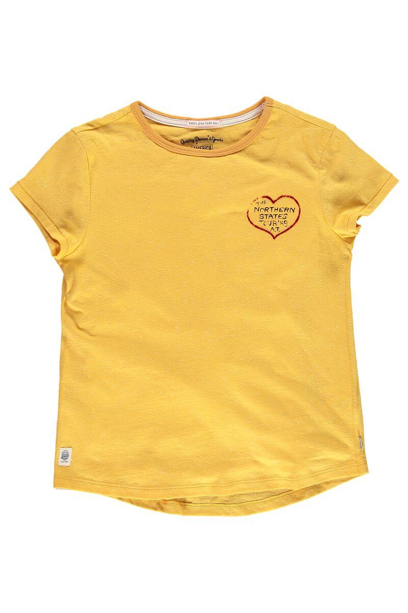 T-shirt Eileen Jr.