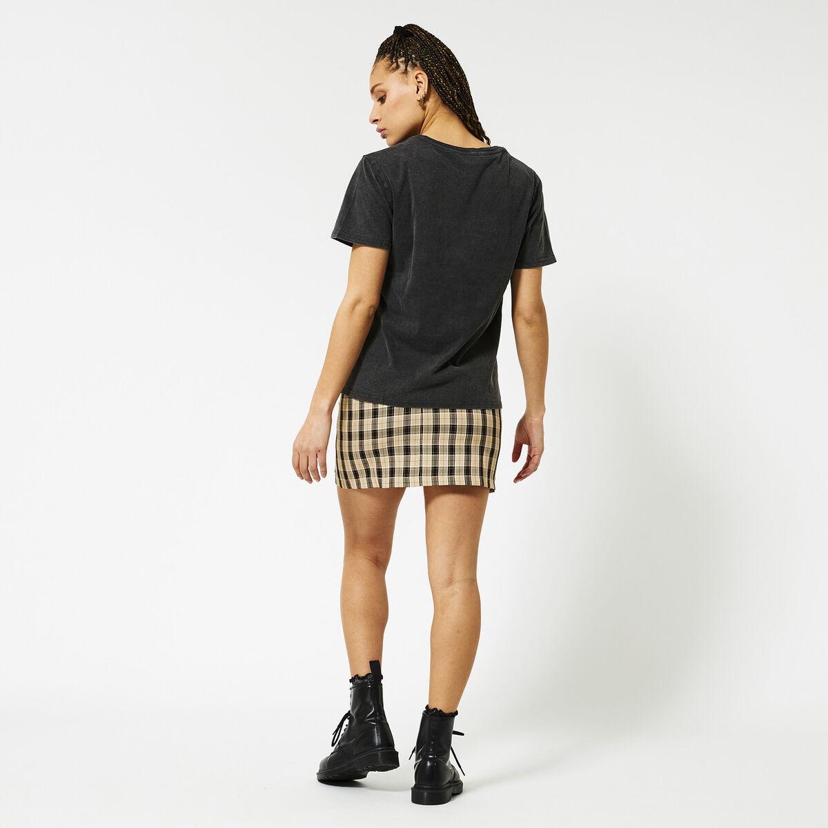 T-shirt Eyleen