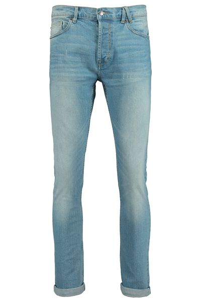 Slim jeans Neil Selvedge