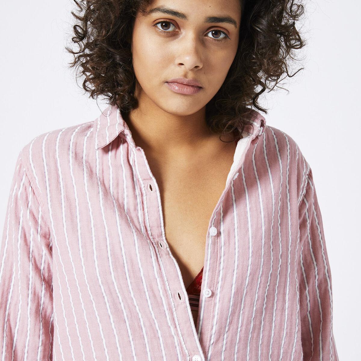 Pyjama Lana