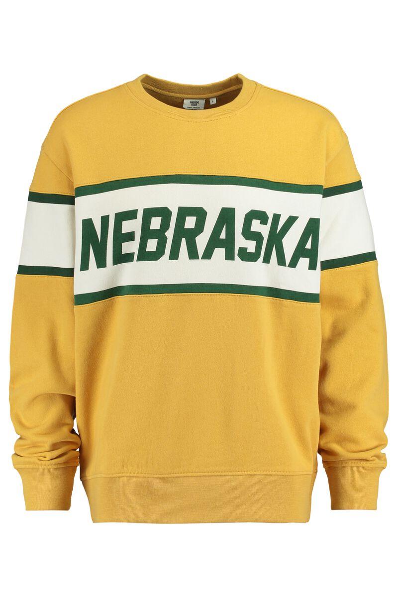 Sweater Seth