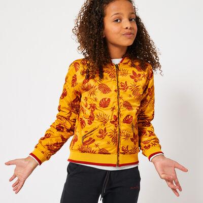 Bomber jacket Jill