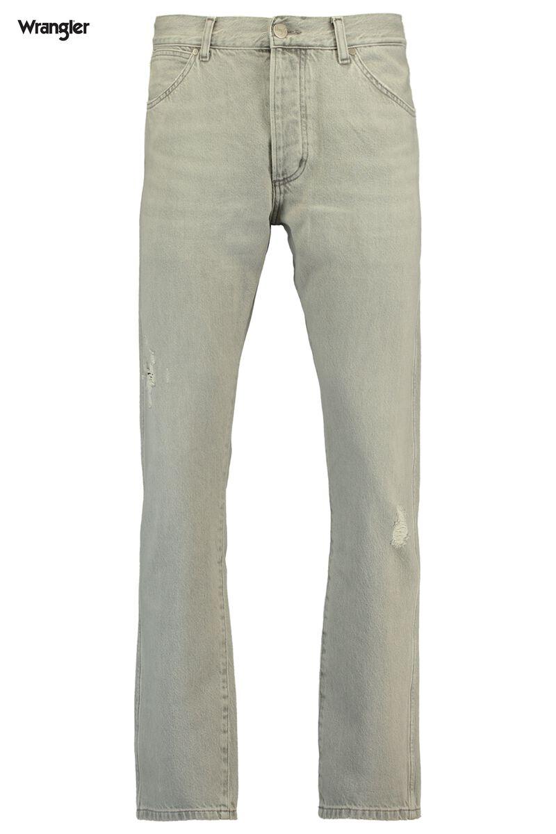 Jeans Slider