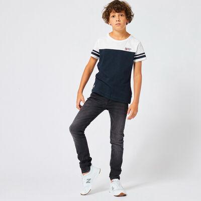 T-shirt Elvin