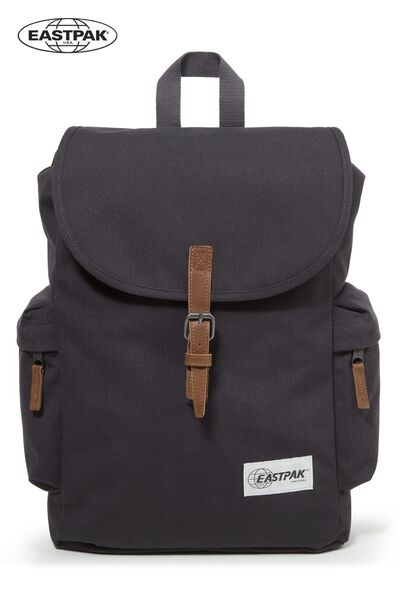 Sac a dos Eastpak Austin upgrade 18L