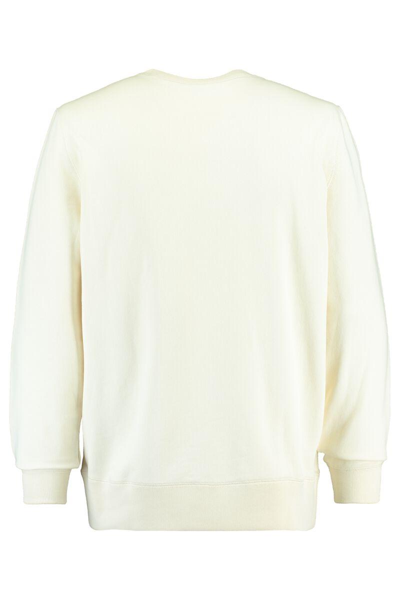 Sweater Sutton rhode