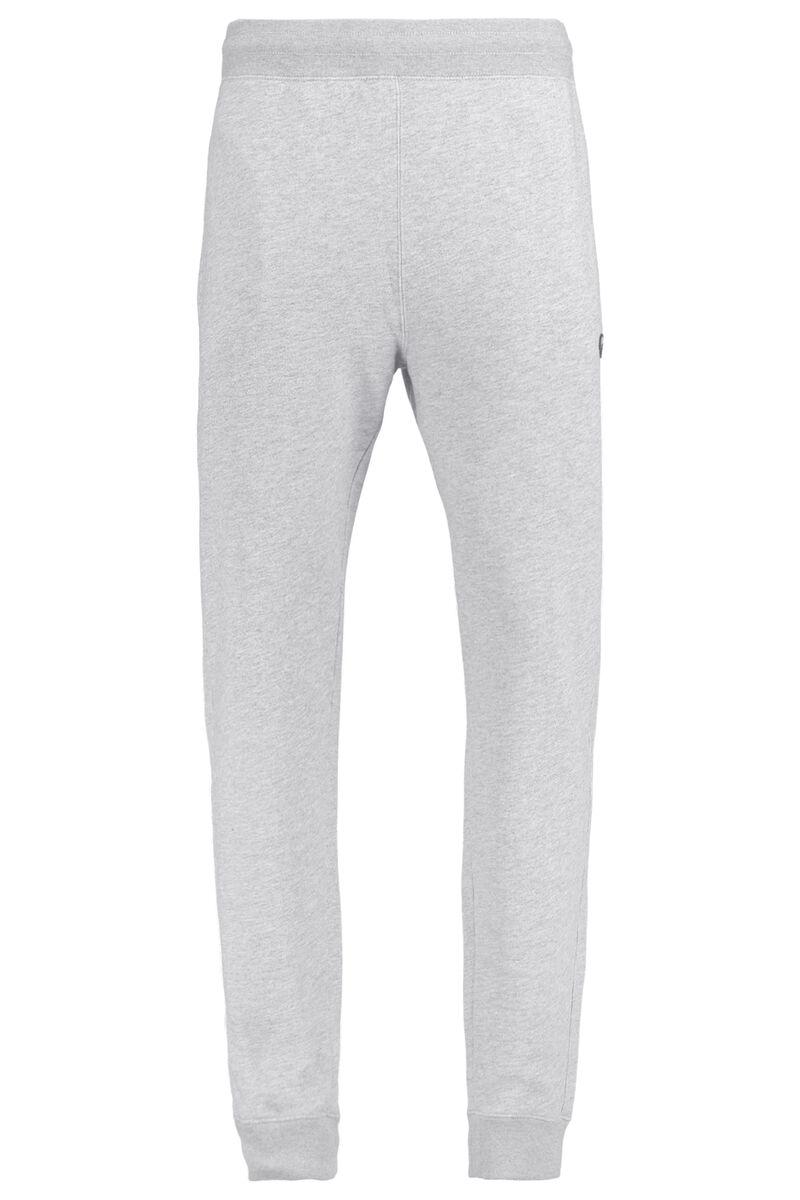 Jogging pants Conrad