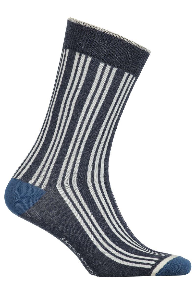 Socks Tom